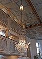 Kirche St Georg Pfaffroda 02.jpg