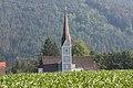 Kirche St Luzia, Bleiburg.JPG