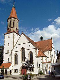 Kirche Wieseth.jpg