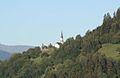 Kirche von Ladir.jpg