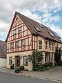 Kirchehrenbach-Haus-8216995.jpg