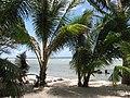 Kiribati(019).JPG