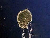Kiribati Banaba.jpg
