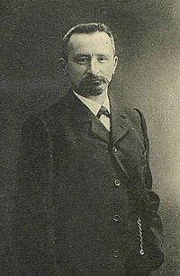 Kirill Chernosvitov.jpg