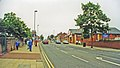 Kirkby-in-Ashfield (LMS) station site geograph-3725583-by-Ben-Brooksbank.jpg