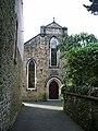 Kirkby Lonsdale Methodist Church - geograph.org.uk - 734559.jpg