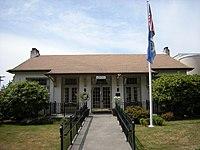 Kirkland, WA - Kirkland Women's Club 01