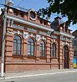 Kirovograd Gogolya 123 03 (YDS 3897).jpg