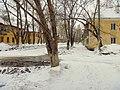 Kirovskiy rayon, Samara, Samarskaya oblast', Russia - panoramio (66).jpg