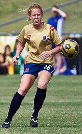 Kirstyn Pearce.jpg