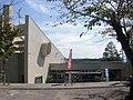 Kisarazu city folk museum Kin no Suzu.jpg