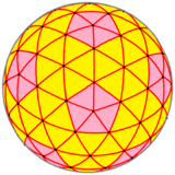 Kised truncated icosahedron spherical.png
