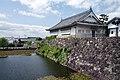 Kishiwada Castle Kishiwada Osaka pref Japan26n.jpg