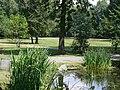 Kisslegg Schlosspark.jpg