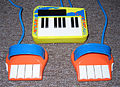 Kit-keys.jpg