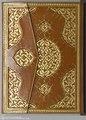 Kitab-i Dedem Korkut - 16th century manuscript in Old Turkish.pdf