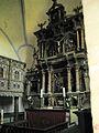 Kittendorf Kirche Altar 2009-09-08 169.jpg