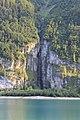 Klöntalersee - panoramio (86).jpg