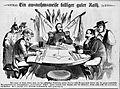 Kladderadatsch 1864 0068 - würfelspiel sh.jpg