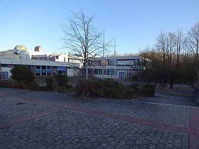 Klaus-Harms-Schule Schulgebäude.JPG