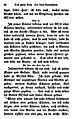 Kleiner Katechismus, Königreich Hannover 1862, S. 22 - Wie man die Einfältigen soll lehren beichten.jpg
