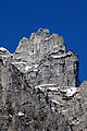 Kleiner Turm, Brandleck Ostgrat.jpg