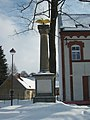 Klettwitz kriegerdenkmal1870.JPG