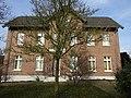 Kleve-Keeken Katharinenweg 5 PM18-01.jpg