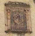 Klingnau Schloss Inschrifttafel 1582.png