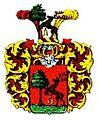 Klingsporn-Wappen 195.jpg