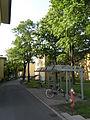 Klinikum Nürnberg Nord Juli 2012 038.JPG