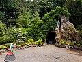 Kloostertuin Heilig Hartklooster, Steyl 11.jpg