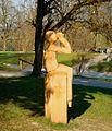 Kloster Andechs, Skulpturengarten-01.jpg
