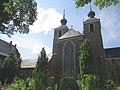Kloster Kamp-Chor b.jpg