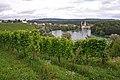 Kloster Rheinau 01 09.jpg