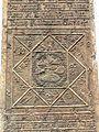 Klosterkirche Niederaltaich - Astrologische Datierung 2.jpg