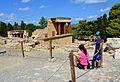 Knossos,crete 06.jpg