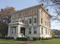 Knox Mansion Buffalo.png