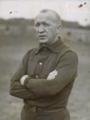 Knute Rockne 1921.png