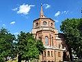 Kościół Świętych Apostołów Piotra i Pawła - panoramio (1).jpg
