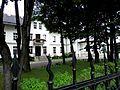 Kościół i otoczenie 08.JPG