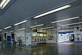 Kobe Airport Station01s5s3200.jpg