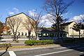 Kobe city koiso memorial museum of art03s3200.jpg