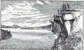 Kobuk (Kowak) River Healy 1885.PNG
