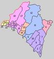 Kochi Aki-gun 1889.png