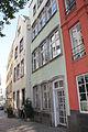 Koeln Altstadt Nord Lintgasse 18 Denkmalnummer 7537.jpg