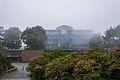 Koerner Library UBC 01.jpg