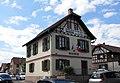 Kolbsheim, Mairie.jpg