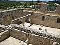 Kolossi Castle02.JPG