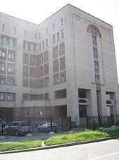 Kolpino Vavilova04.jpg